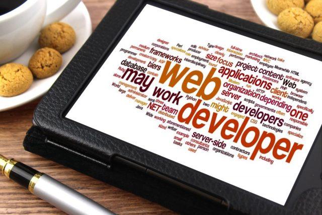 A webáruház sikerének a kulcsa a keresőoptimalizálás
