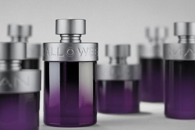 Szerezze be kedvezményesen a női parfümöt!