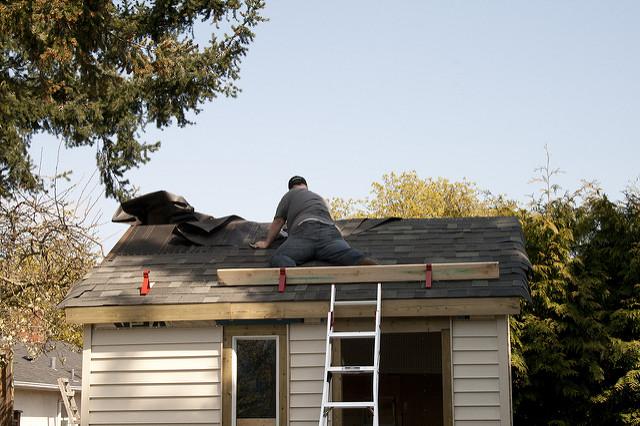 A tetőfelújítás pályázat idén is elérhető