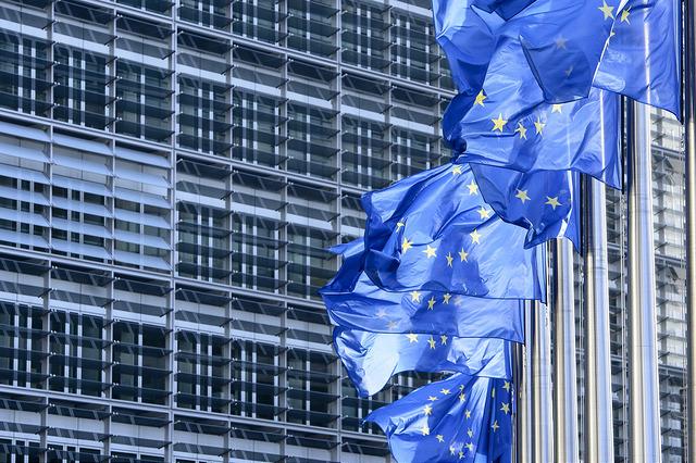 Kiváló lehetőséget jelentenek az uniós pályázatok magánszemélyeknek