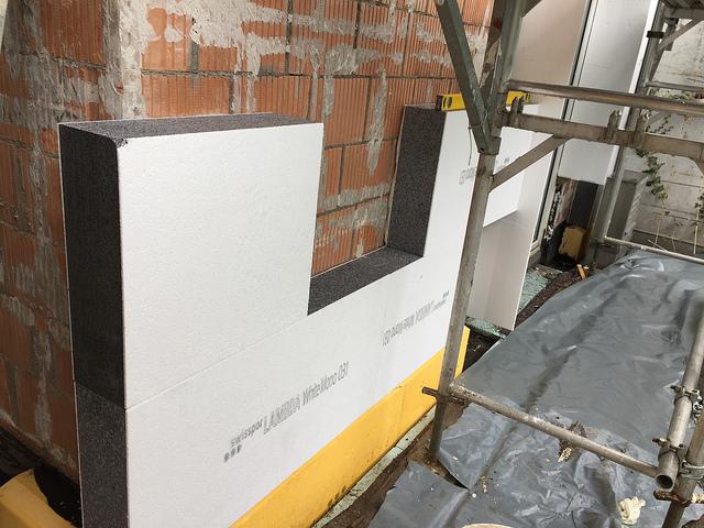 Családi ház felújítás pályázat szigorú feltételekkel