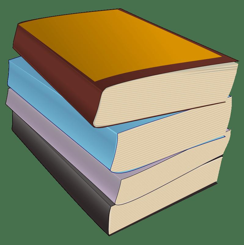 Mit nyújtanak a jó könyvek?
