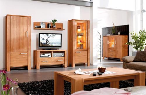 Modern, megbízható bútor webáruház