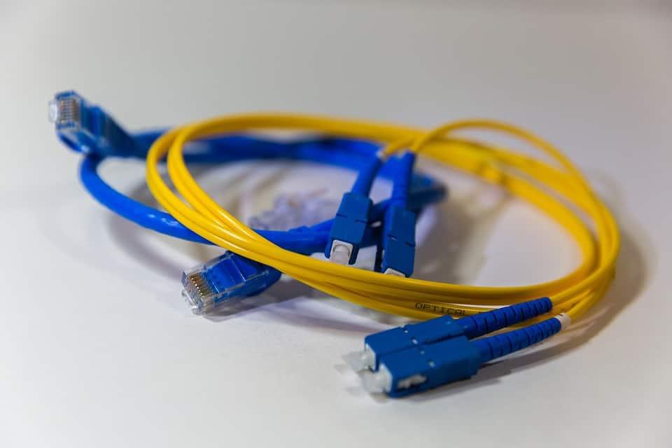Minőségi optikai kábel elérhető áron