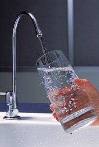 A víztisztítás nem elhanyagolandó dolog