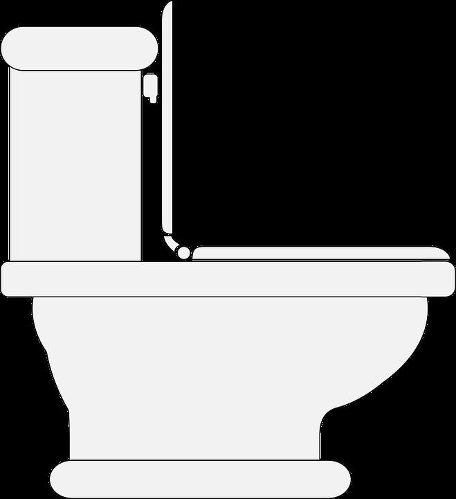 Miért jó választás a beépített WC tartály?