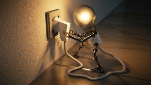 Fontos az energiahatékonyság növelése