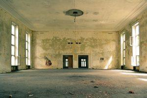 Igényelhető lakásfelújítás pályázatok