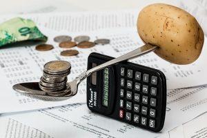 bruttó nettó bérkalkulátor