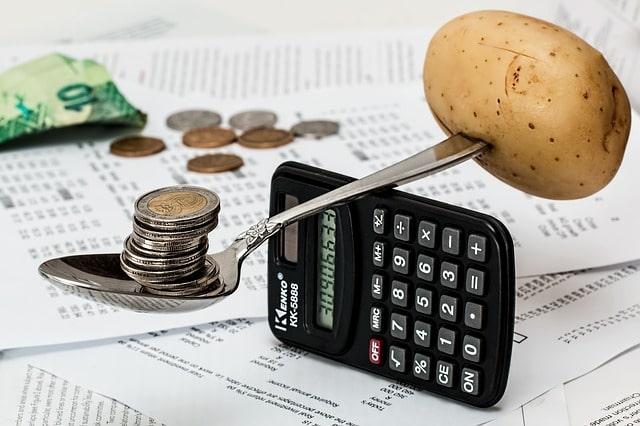 Ismerjük meg a bruttó nettó bérkalkulátor előnyeit!