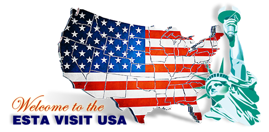 ESTA utazási engedély: elmaradhatatlan, ha Amerikába utazik