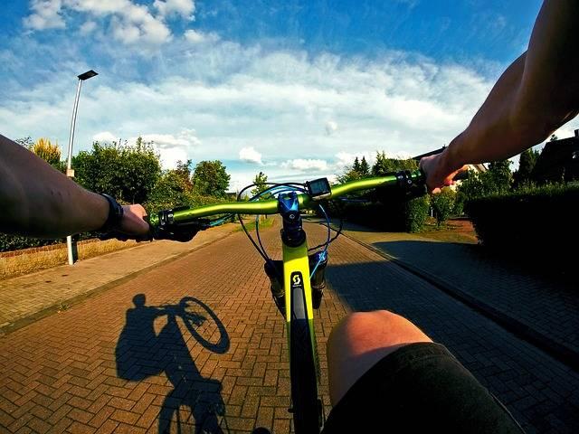 Kitűnő bringák