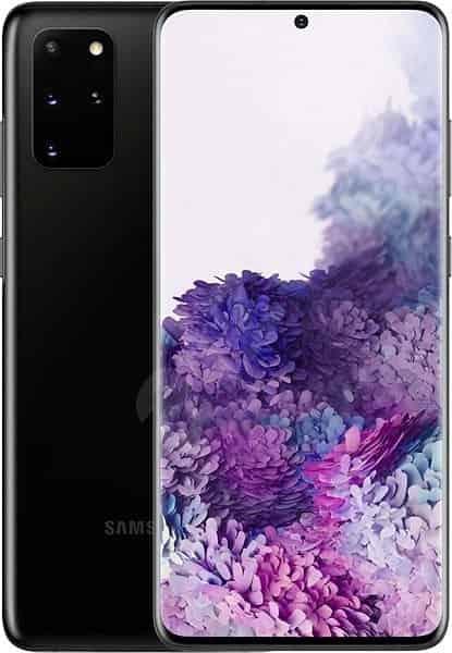Samsung telefonok